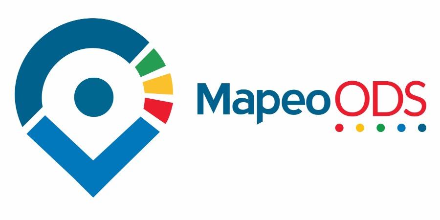 Queremos conoceros: II MAPEO BUENAS PRÁCTICAS ODS : ¡Incríbete ya!